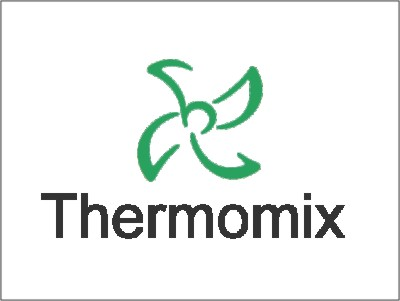 code promo thermomix faites vous plaisir. Black Bedroom Furniture Sets. Home Design Ideas