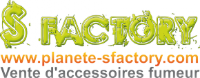 Planete Sfactory