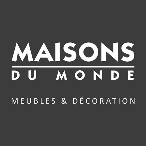 code avantage maisons du monde. Black Bedroom Furniture Sets. Home Design Ideas