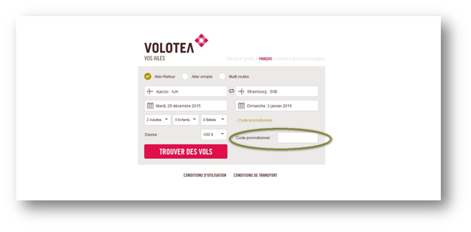 coupon-de-reduction-volotea