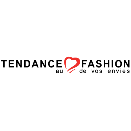 code promo tendance fashion